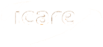 logo-3355
