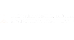 logo-2961